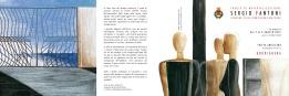 brochure 1 mostra